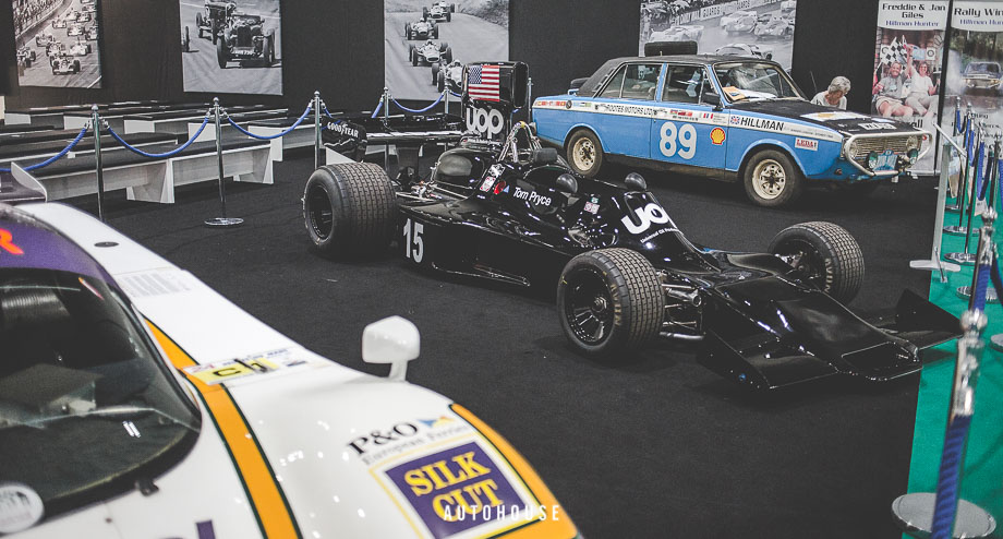 HISTORIC MOTORSPORT INTERNATIONAL (60 of 65)