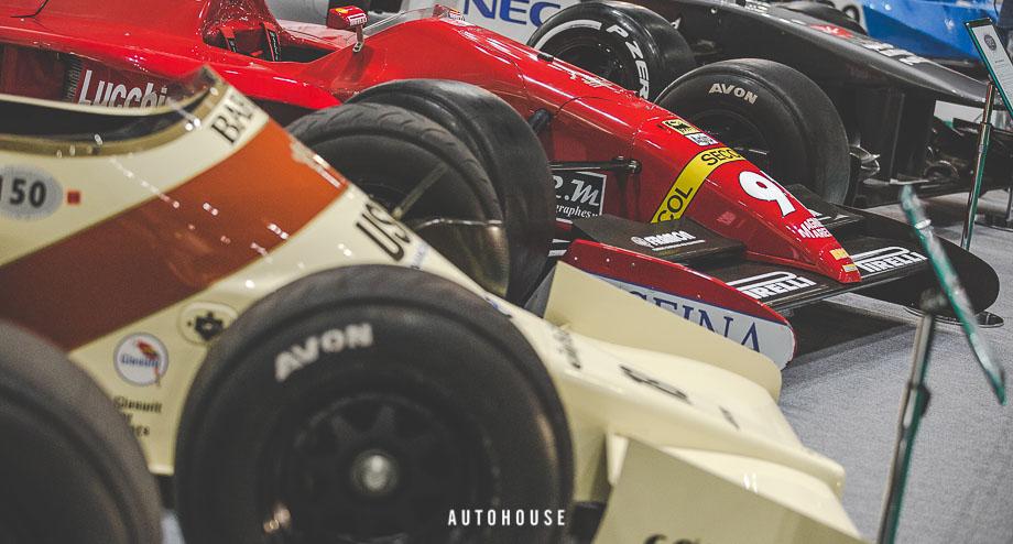 HISTORIC MOTORSPORT INTERNATIONAL (61 of 65)