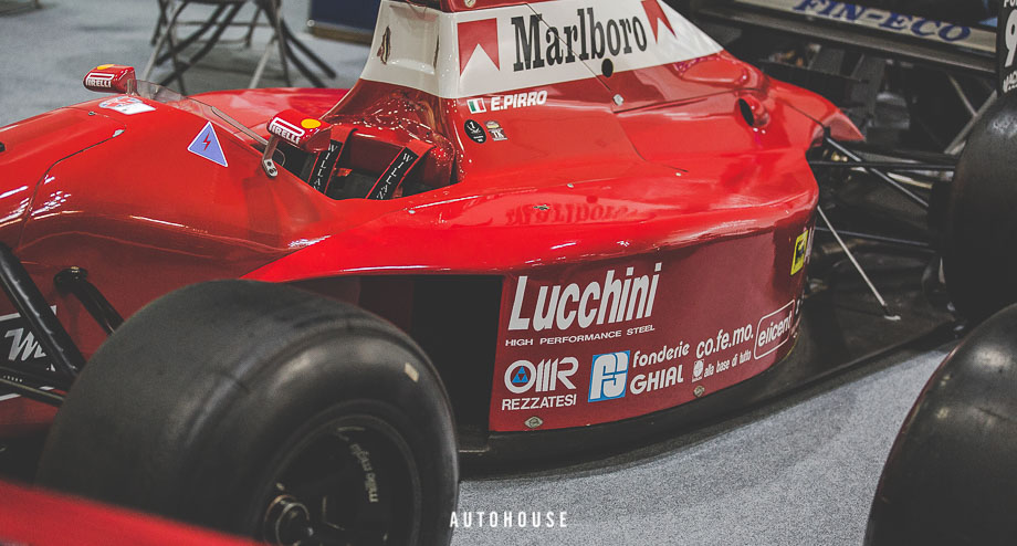 HISTORIC MOTORSPORT INTERNATIONAL (62 of 65)
