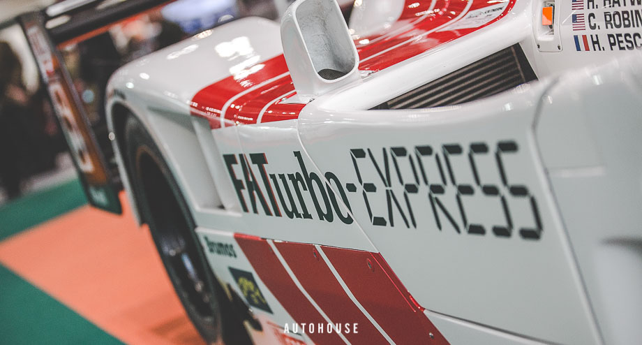 HISTORIC MOTORSPORT INTERNATIONAL (9 of 65)