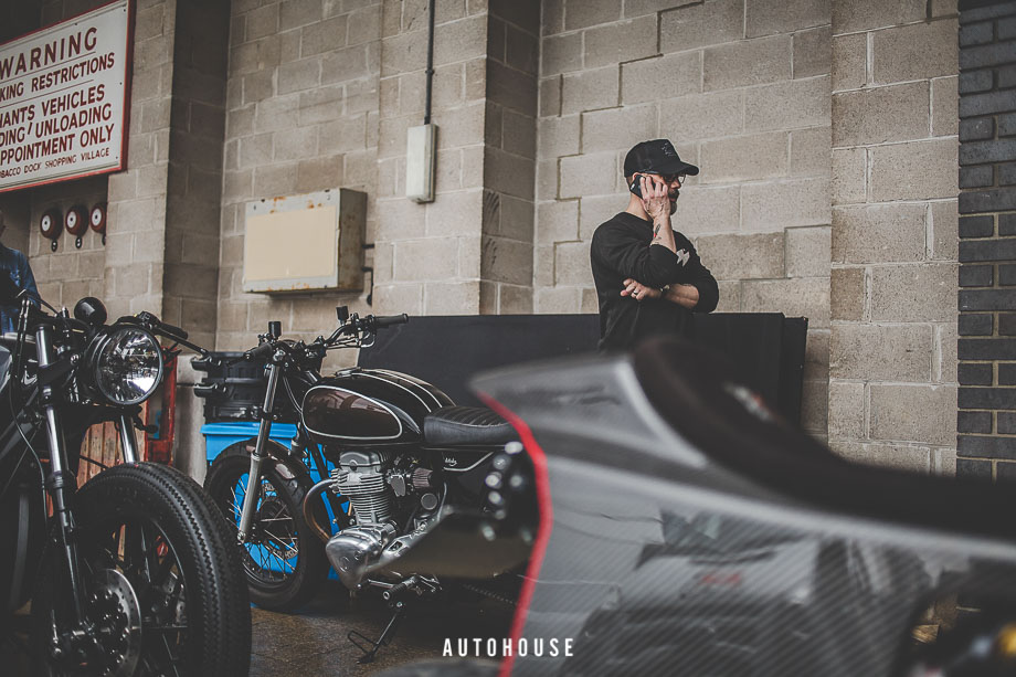 BIKE SHED 2017 POSTER SHOOT (16 of 57)