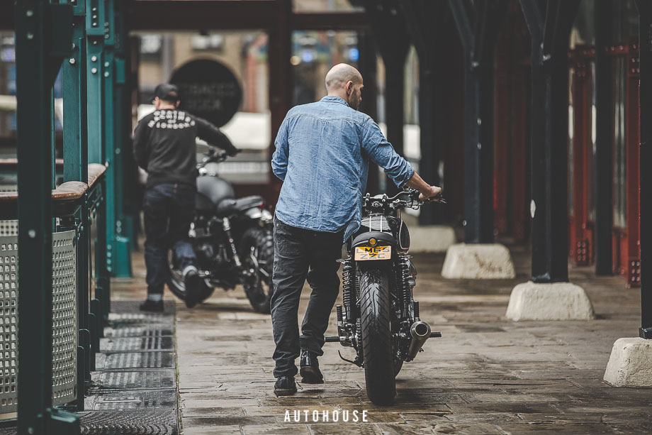 BIKE SHED 2017 POSTER SHOOT (22 of 57)