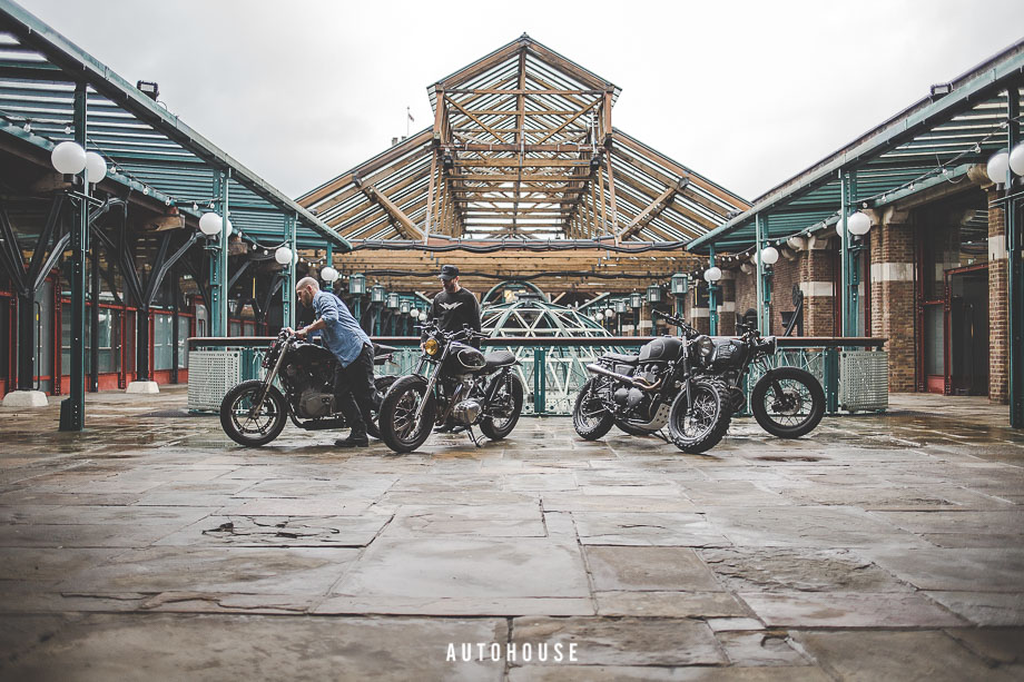 BIKE SHED 2017 POSTER SHOOT (23 of 57)