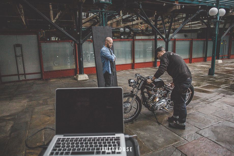 BIKE SHED 2017 POSTER SHOOT (24 of 57)