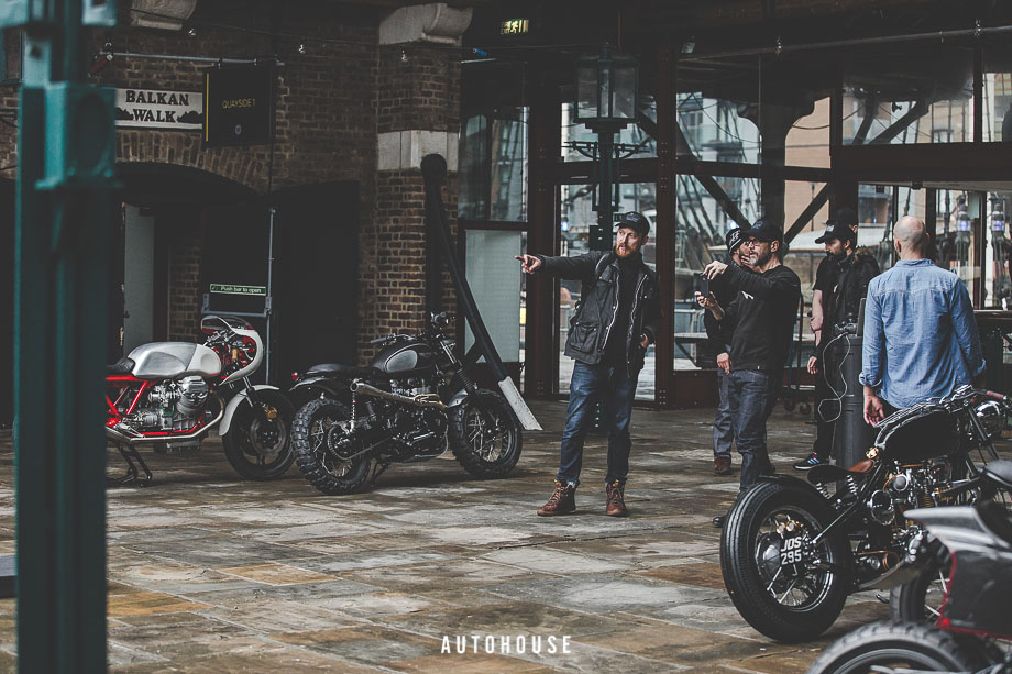 BIKE SHED 2017 POSTER SHOOT (30 of 57)