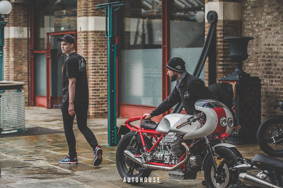 BIKE SHED 2017 POSTER SHOOT (37 of 57)