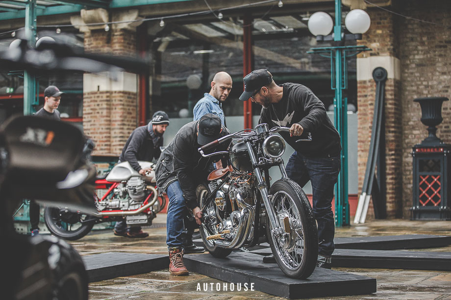 BIKE SHED 2017 POSTER SHOOT (38 of 57)