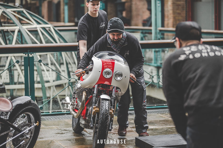 BIKE SHED 2017 POSTER SHOOT (39 of 57)