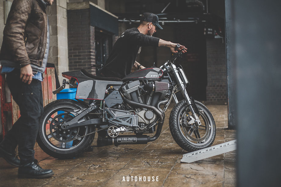 BIKE SHED 2017 POSTER SHOOT (4 of 57)