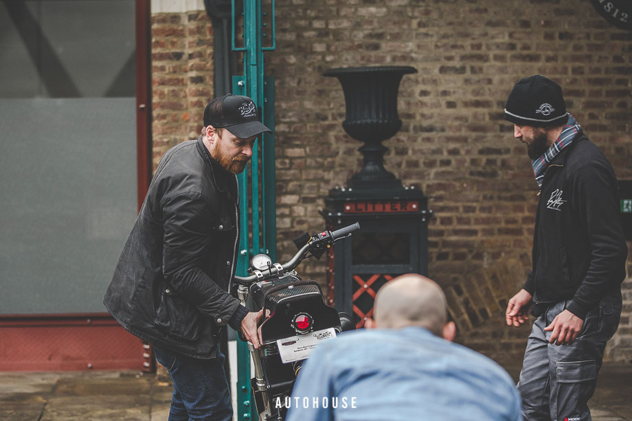 BIKE SHED 2017 POSTER SHOOT (40 of 57)