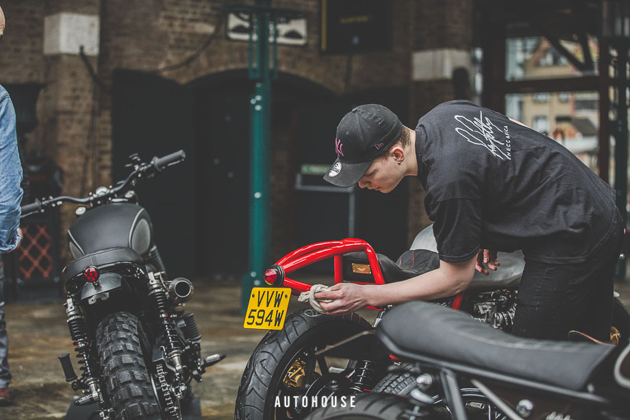 BIKE SHED 2017 POSTER SHOOT (42 of 57)