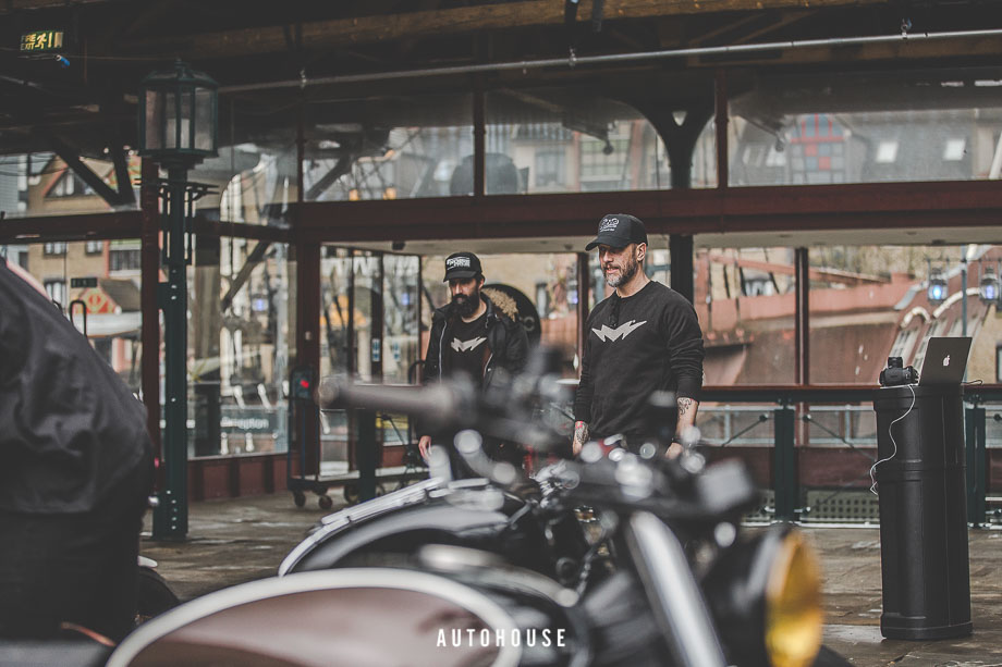BIKE SHED 2017 POSTER SHOOT (43 of 57)
