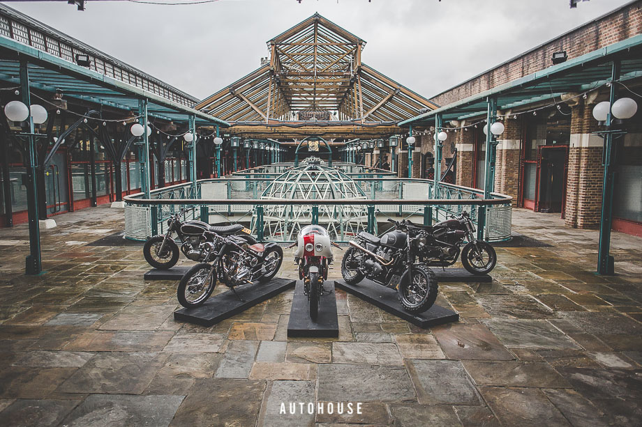 BIKE SHED 2017 POSTER SHOOT (46 of 57)