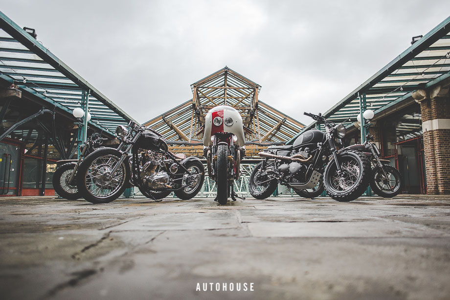 BIKE SHED 2017 POSTER SHOOT (47 of 57)