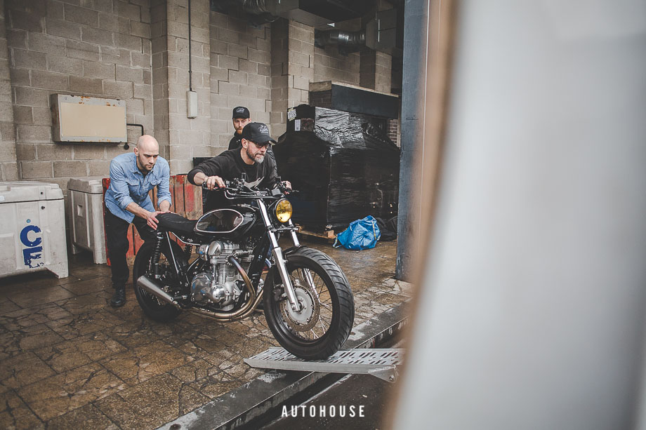 BIKE SHED 2017 POSTER SHOOT (50 of 57)