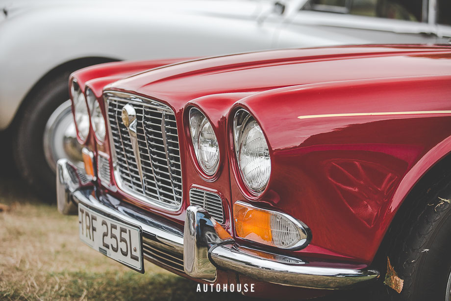 Concours Of Elegance 2016 (100 of 140)