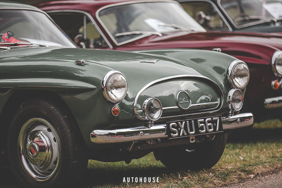 Concours Of Elegance 2016 (111 of 140)
