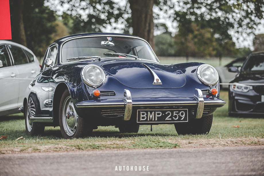 Concours Of Elegance 2016 (125 of 140)