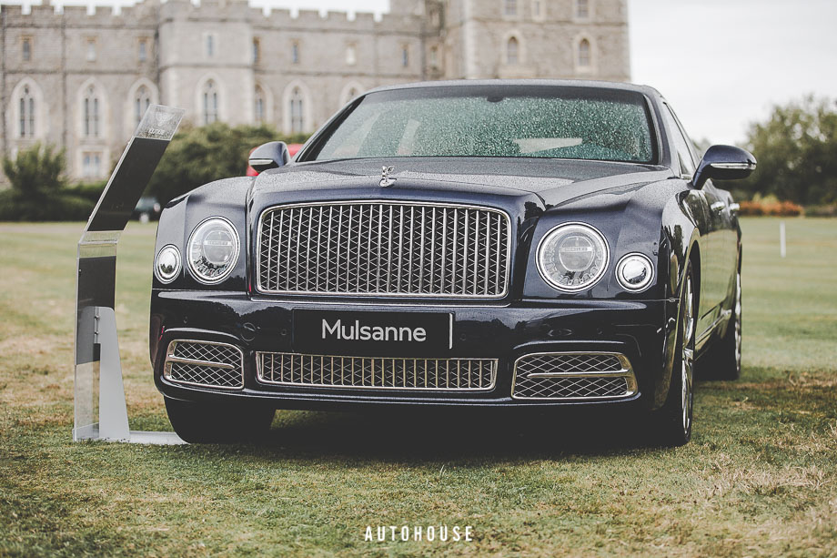 Concours Of Elegance 2016 (13 of 140)