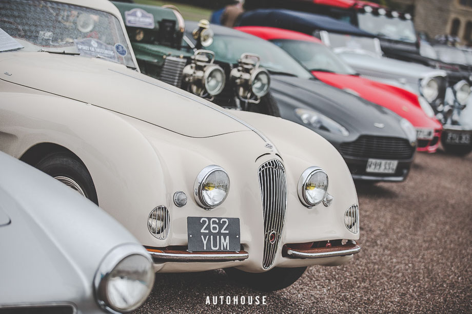 Concours Of Elegance 2016 (19 of 140)