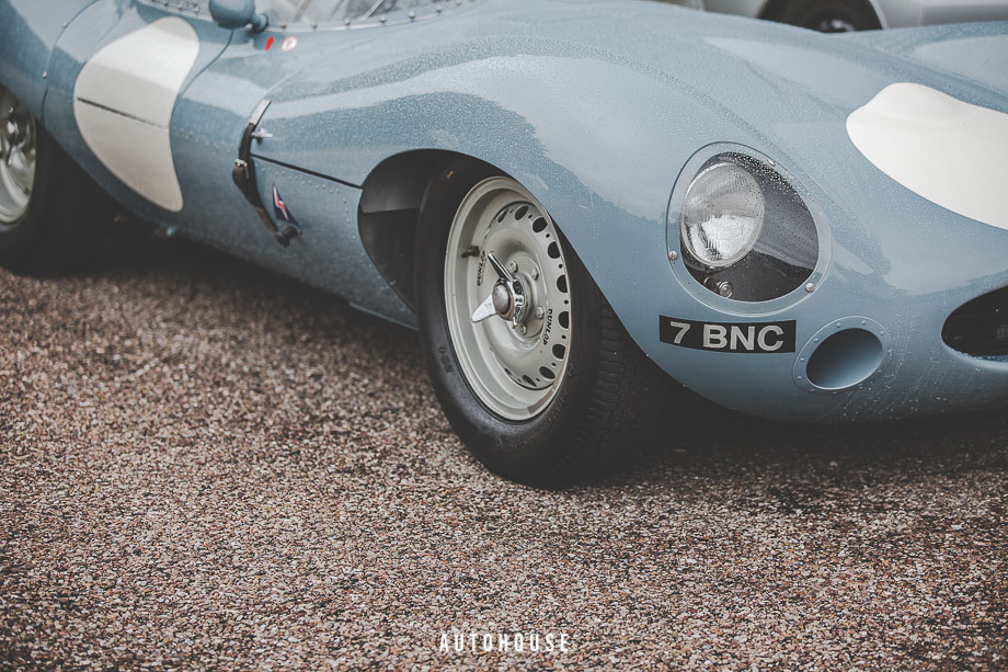 Concours Of Elegance 2016 (34 of 140)