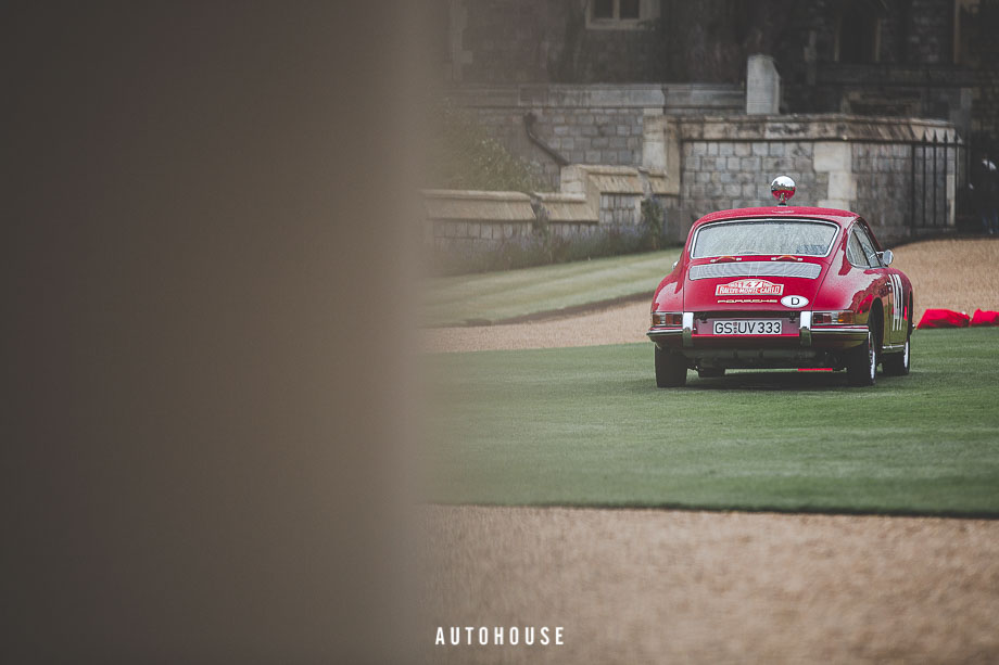 Concours Of Elegance 2016 (41 of 140)