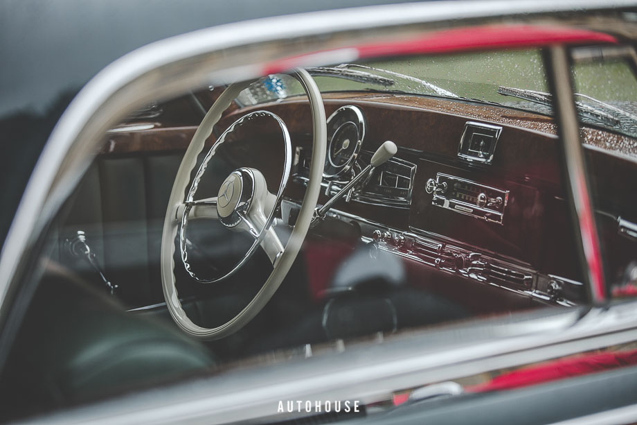 Concours Of Elegance 2016 (65 of 140)
