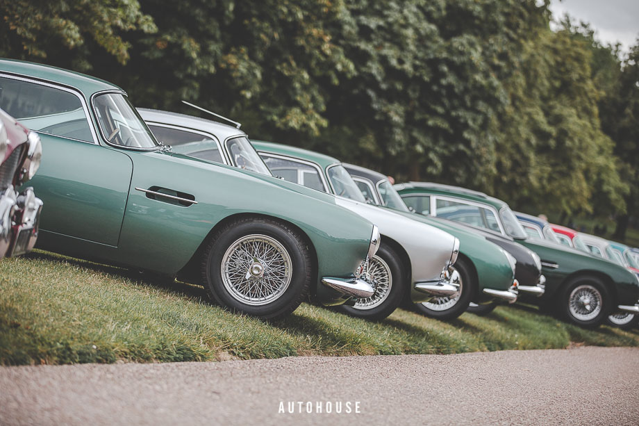 Concours Of Elegance 2016 (70 of 140)