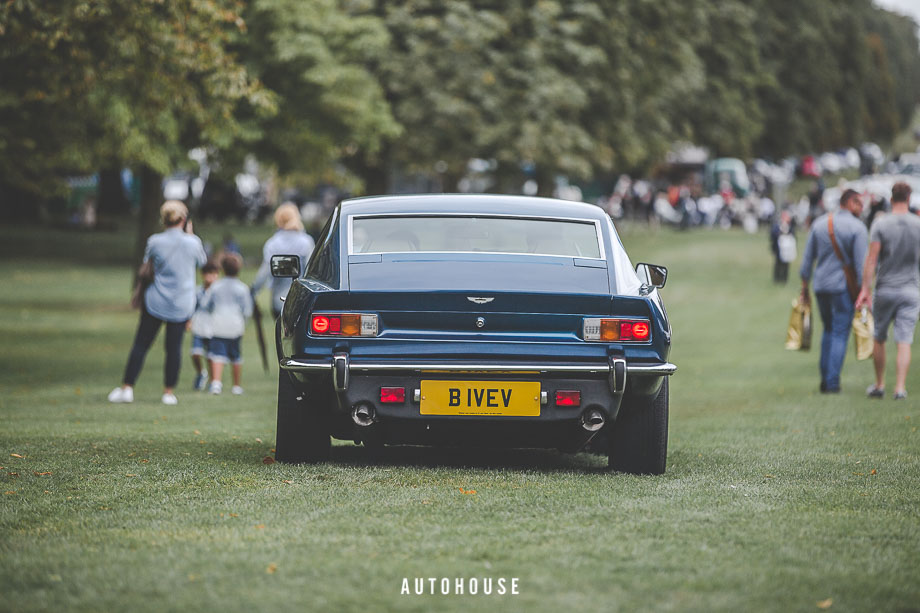 Concours Of Elegance 2016 (92 of 140)