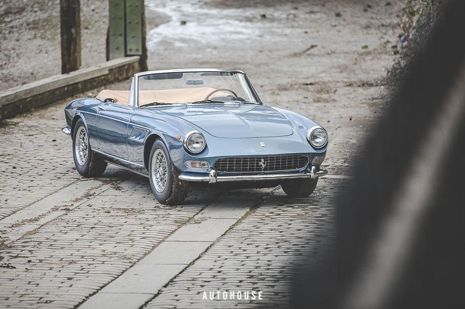 Ferrari 275 (17 of 64)