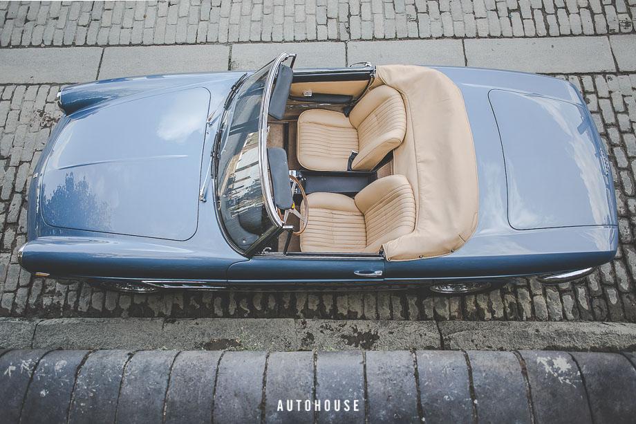 Ferrari 275 (19 of 64)