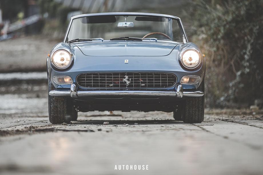 Ferrari 275 (2 of 64)