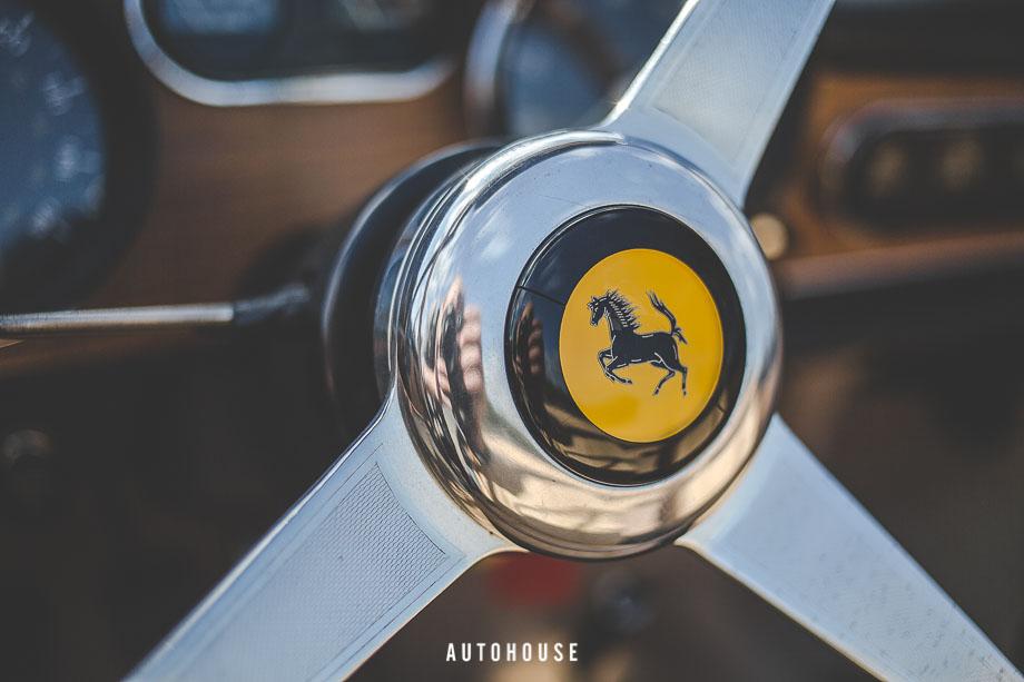 Ferrari 275 (30 of 64)