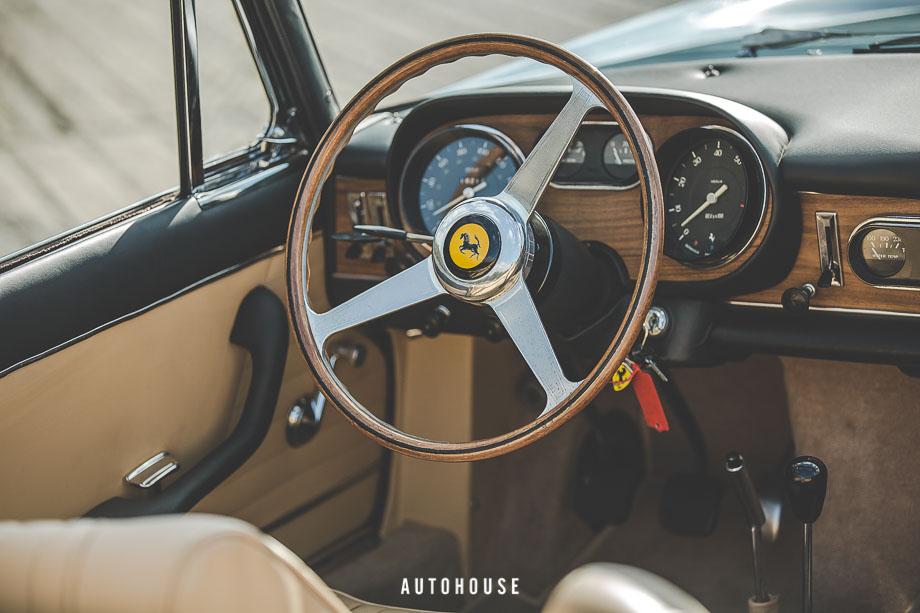Ferrari 275 (37 of 64)