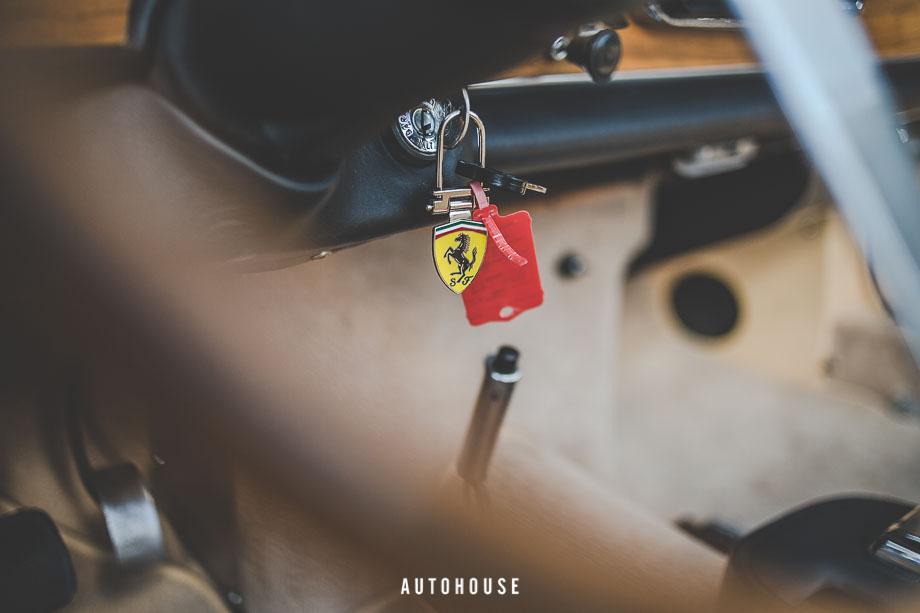 Ferrari 275 (48 of 64)