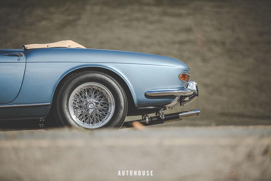 Ferrari 275 (50 of 64)
