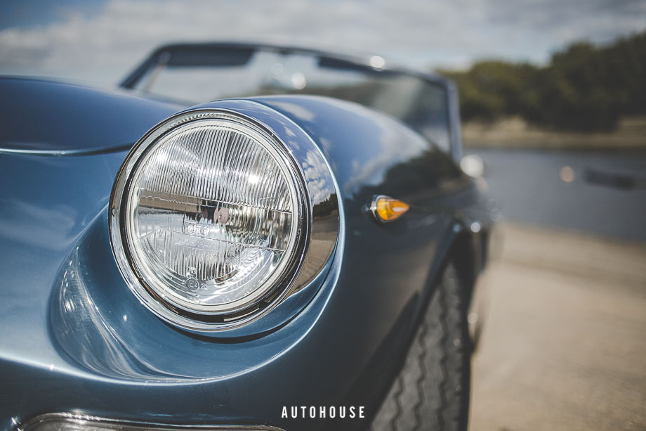 Ferrari 275 (52 of 64)