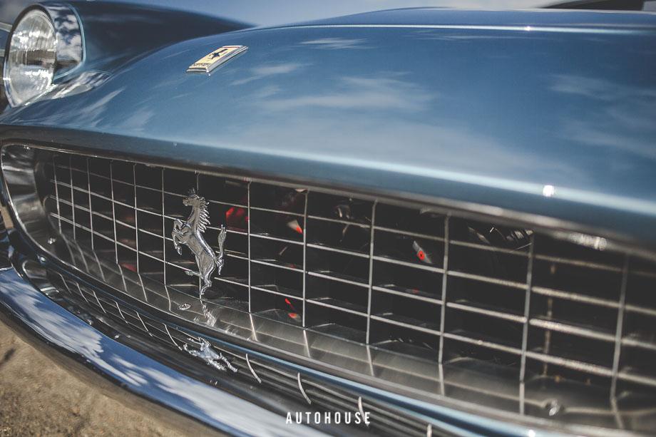 Ferrari 275 (56 of 64)