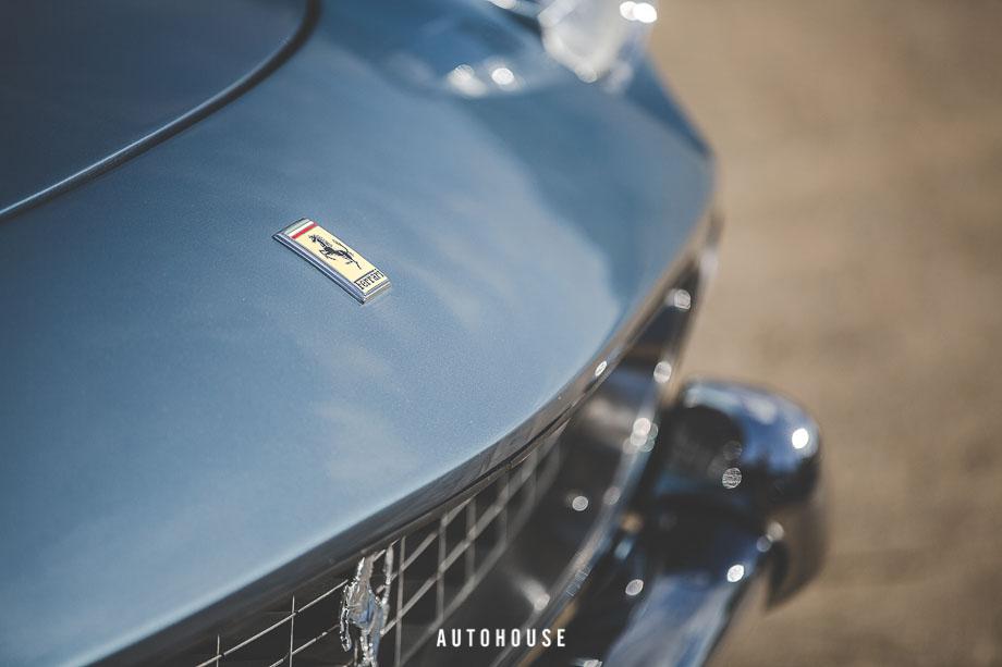 Ferrari 275 (60 of 64)