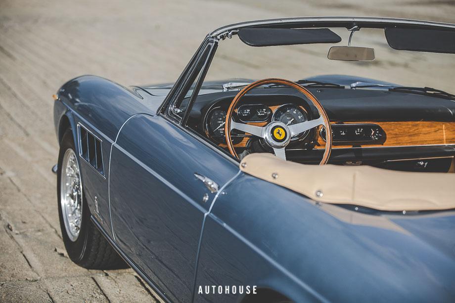 Ferrari 275 (61 of 64)