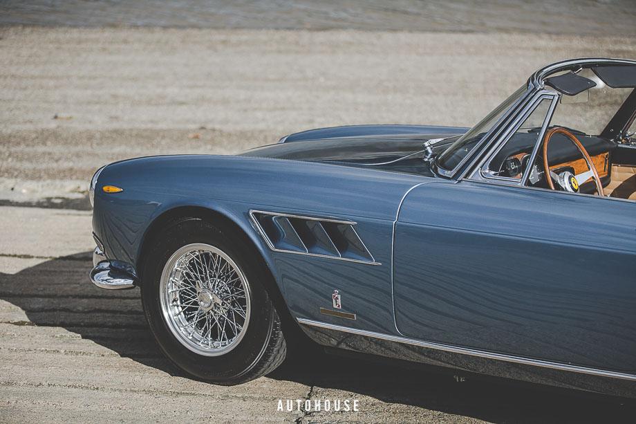 Ferrari 275 (63 of 64)