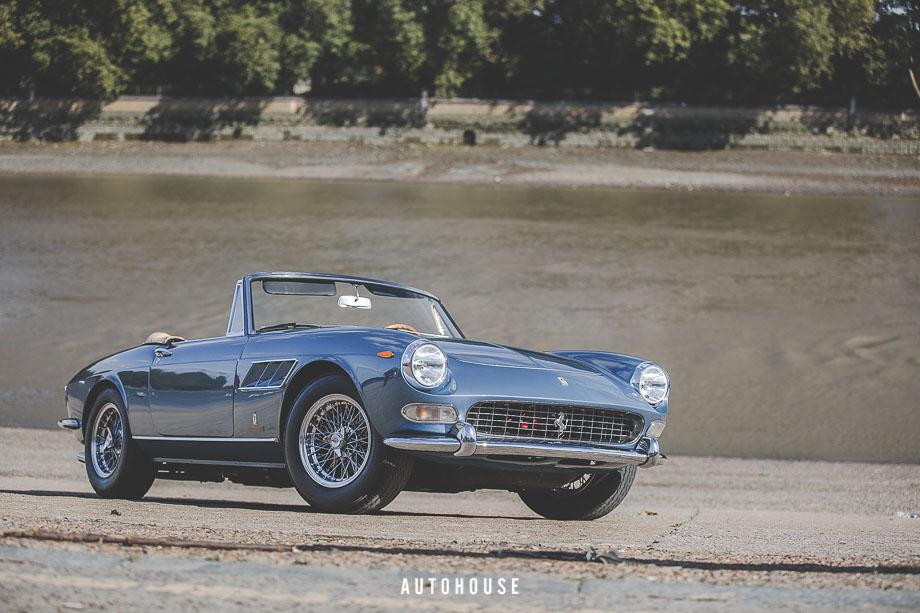 Ferrari 275 (64 of 64)