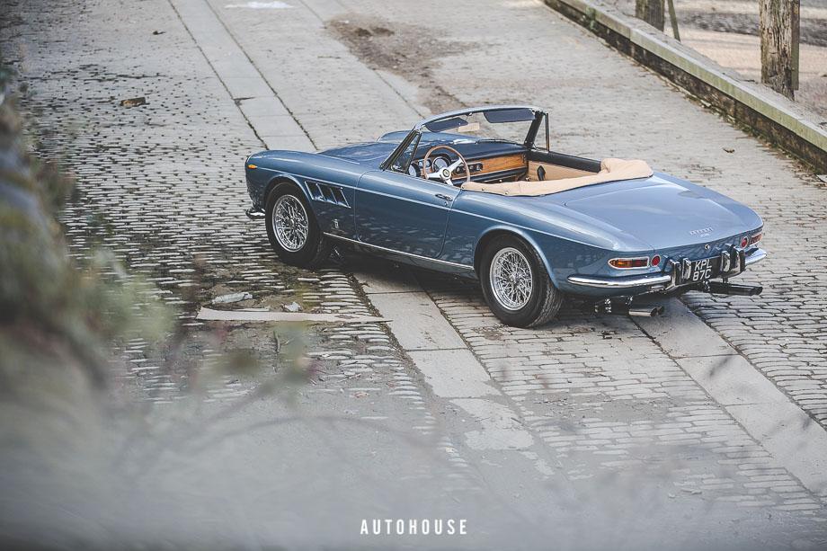Ferrari 275 (8 of 64)