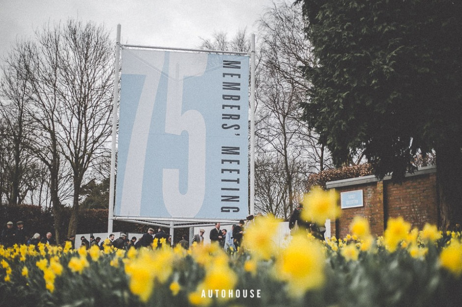 GOODWOOD 75MM (1 of 537)