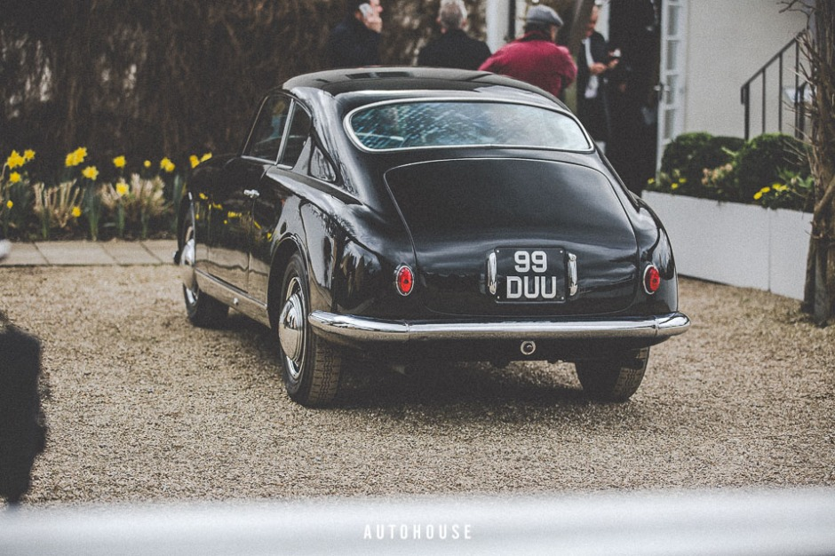 GOODWOOD 75MM (10 of 537)