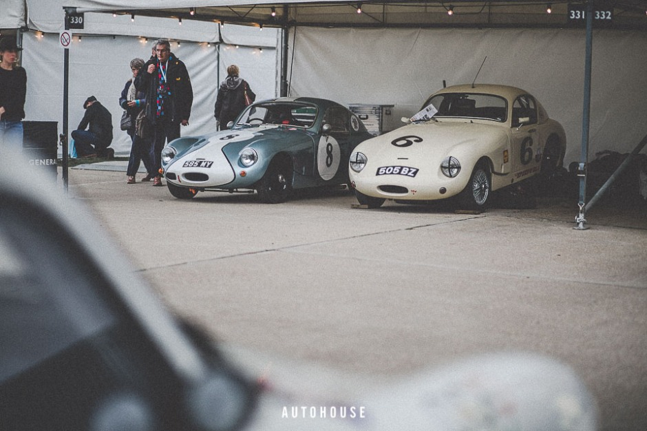 GOODWOOD 75MM (100 of 537)