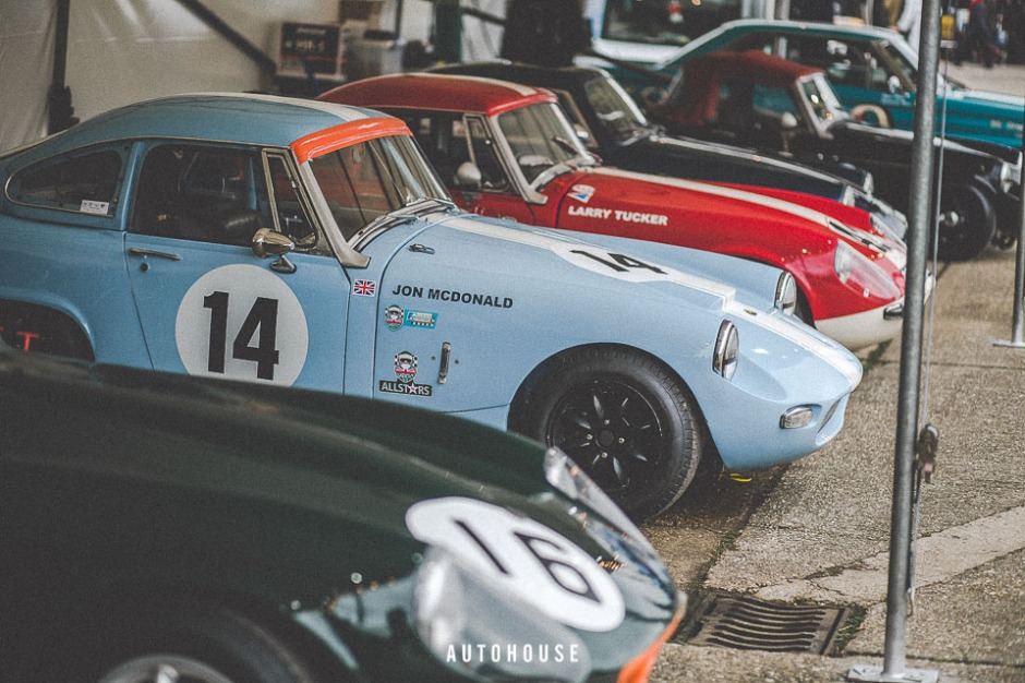 GOODWOOD 75MM (103 of 537)