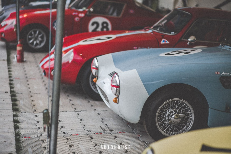 GOODWOOD 75MM (104 of 537)