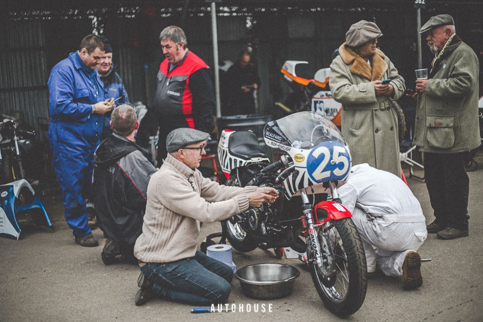 GOODWOOD 75MM (112 of 537)