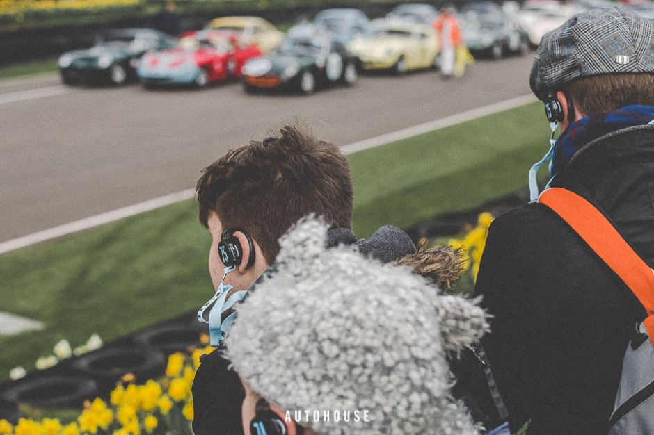 GOODWOOD 75MM (12 of 537)